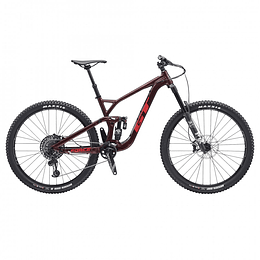 Bicicleta  GT Force 29 Pro