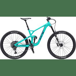 Bicicleta  GT Force 29 Expert