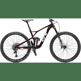 Bicicleta  GT Sensor Carbon Pro 29