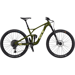 Bicicleta GT Sensor Carbon Expert 29
