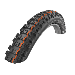 SCHWALBE EDDY CURRENT S/GRAVITY