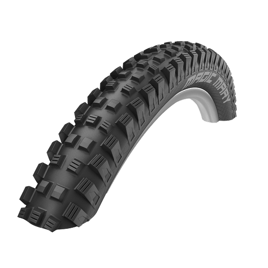 SCHWALBE MAGIC MARY BIKEPARK ADDIX