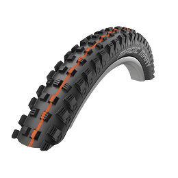 SCHWALBE MAGIC MARY S/GRAVITY ADDIX SOFT