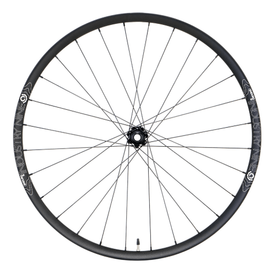 Wheelset Enduro-S 27.5