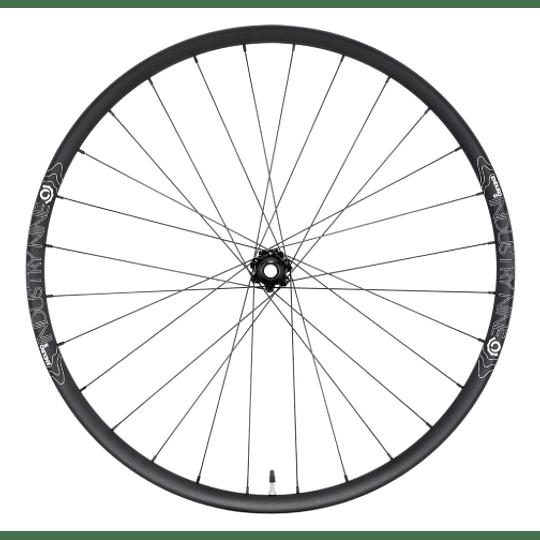 Wheelset Enduro-S 27.5