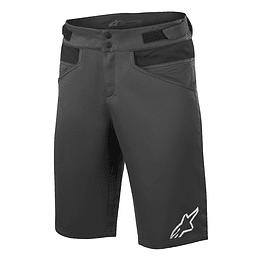 Short Alpinestars Drop 4.0 Black
