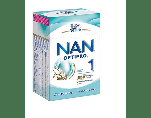 Nestlé NAN Optipro 1 700g