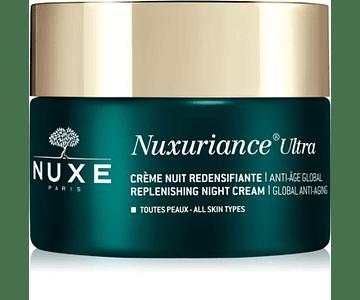 Nuxe Nuxuriance Ultra Creme Noite 50 mL