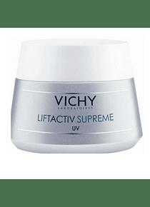 Vichy Liftactiv Supreme UV 50 mL