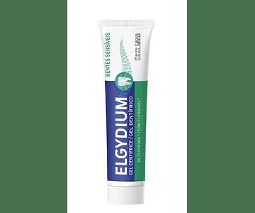 Elgydium  Pasta Dentífrica Dentes Sensíveis 75 mL