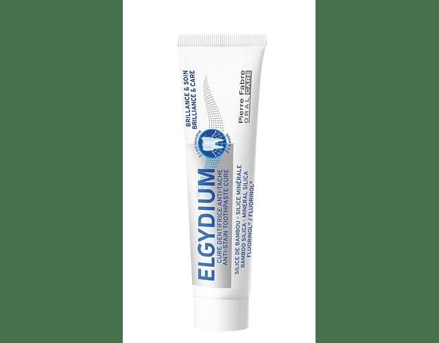 Elgydium Gel Branqueamento e Brilho 30 mL