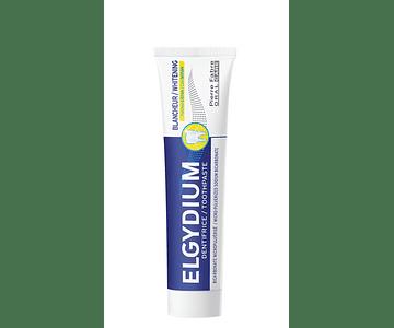Elgydium Pasta Dentífrica Branqueamento sabor a Limão 75mL
