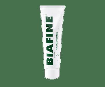 Biafine, 6,7 mg/g-100 mL x 1 emul bisnaga