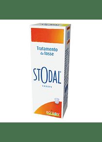 Stodal Xar 200 Ml