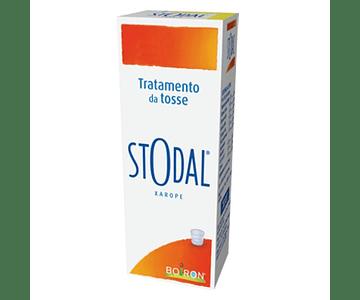 Stodal Xarope 200 mL