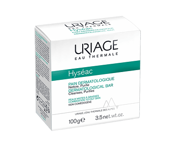 Uriage  Hyseac Pain 100g