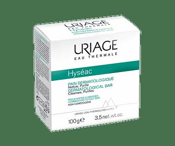 Uriage Hyseac Sabonete 100g