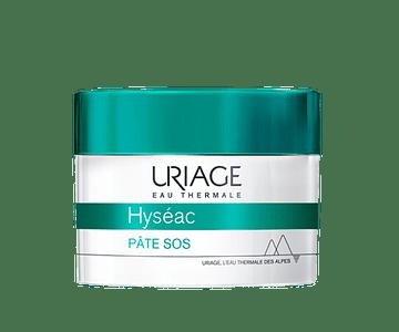 Uriage Hyséac Pasta SOS 15gr