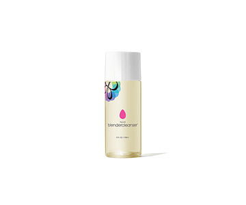 Blender Cleanser Liquid 150 mL