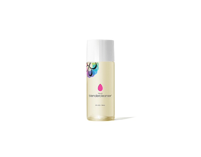 Blender Cleanser Liquid 150 mL