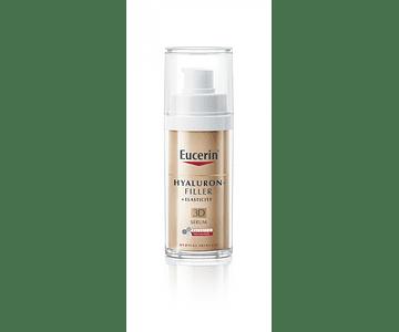 Eucerin Hyaluron-Filler + Elasticity Sérum 3D 30 mL