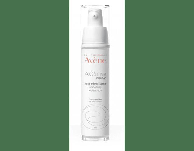 Avene A-Oxitive Creme Dia 30 mL