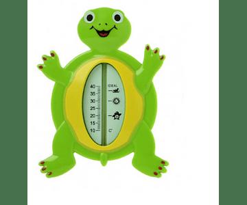 KioKids Termómetro para Banho Tartaruga
