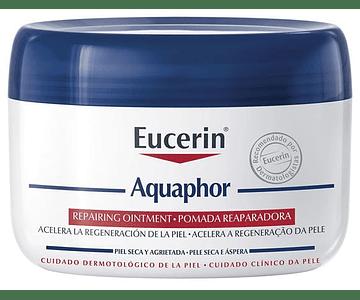 Eucerin Aquaphor Pomada Reparadora 110ml