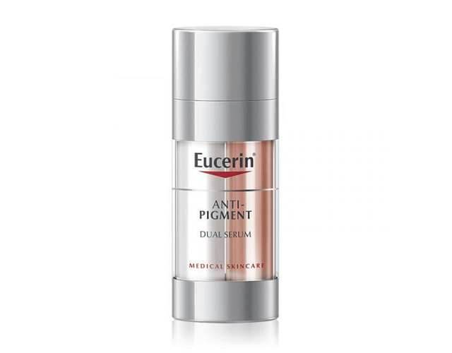 Eucerin Anti-Pigment Sérum Duplo 30 mL