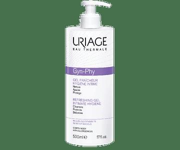 Uriage Gyn Phy 500 mL