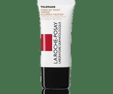 La Roche Posay Toleriane Fond de Teint Creme 03