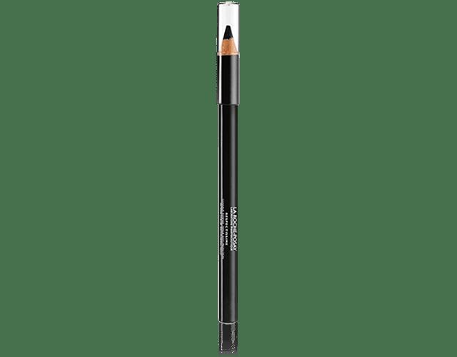 La Roche Posay Toleriane Lápis Suavidade Preto