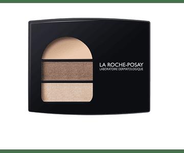 La Roche Posay Toleriane Palete Sombras 02