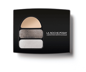 La Roche Posay Toleriane Palete Sombras 01