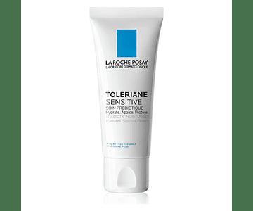 La Roche Posay Toleriane Sensitive Creme 40 mL