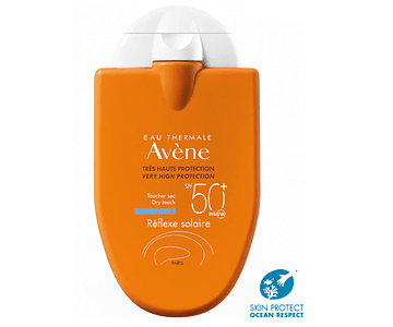 Avène Solar Réflexe Spf50+ 30 mL