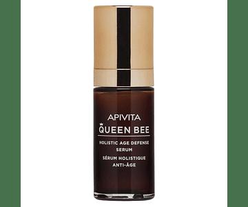 Apivita Queen Bee Sérum Antienvelhecimento Global 30 mL