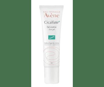Avène Cicalfate+ Gel 30 mL