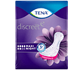 TENA Discreet Maxi Night x 12
