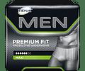 TENA Men Premium Fit M x 12