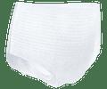 TENA Pants Maxi M x 10