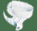 TENA ProSkin Flex Plus S x 30