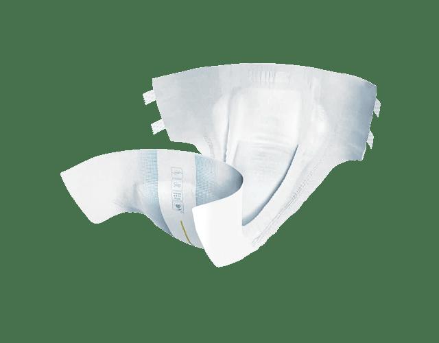 TENA ProSkin Slip Plus M x 30