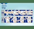 TENA ProSkin Slip Plus L x 30