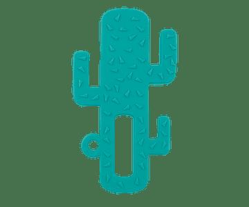 Minikoioi Mordedor Cactus Verde