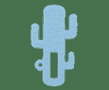 Minikoioi Mordedor Cactus Azul