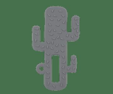 Minikoioi Mordedor Cactus Cinza