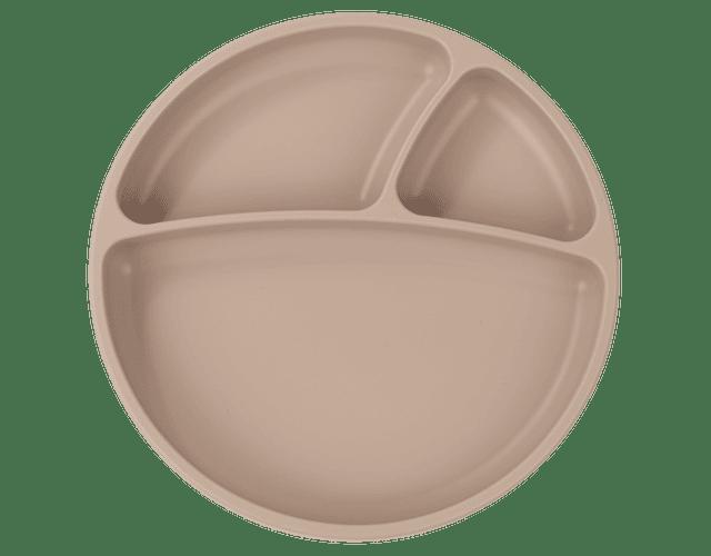 Minikoioi Prato com Divisórias Bubble Beige