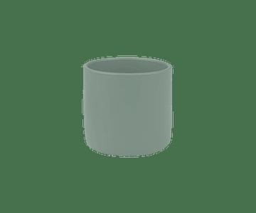 Minikoioi Mini Copo - River Green