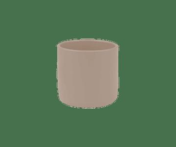 Minikoioi Mini Copo - Bubble Beige
